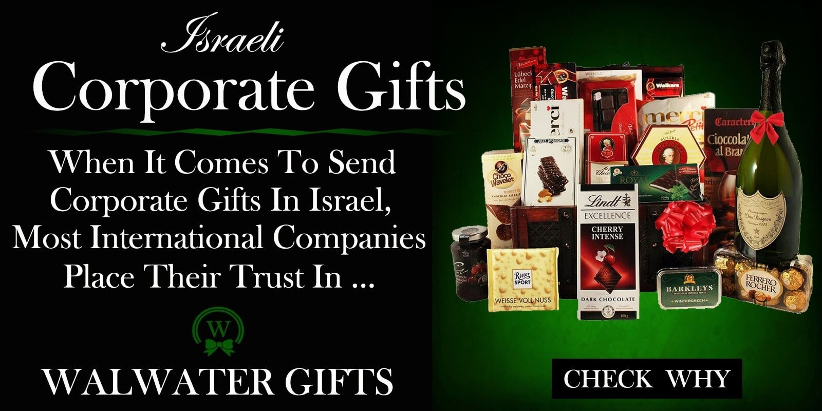 https://www.sendgiftsinisrael.com/83-send-business-gift-baskets-to-israel